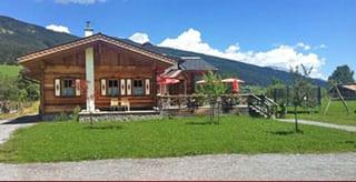 Öffnungszeiten Restaurant Altenmarkt - Gasthaus Krallinger